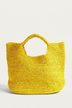 Urban Outfitters - £42