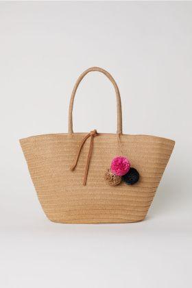 H&M - £19.99
